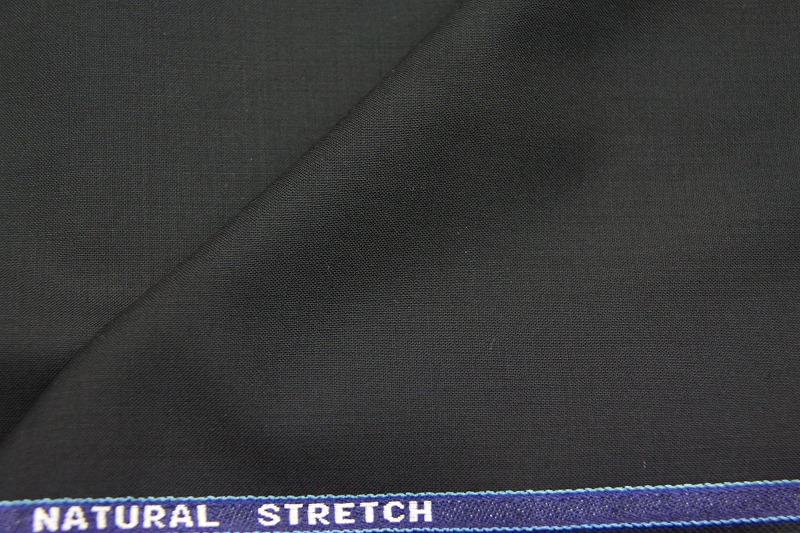 「ホームページリニューアルフェア」特別提供品㉑ 4/6(月)~売り切れ次第終了