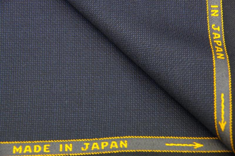 「ミユキ サーローブ」現物生地入荷 10/11(日)~売り切れ次第終了