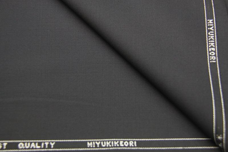 「ミユキケオリ」現物生地入荷 10/9(土)~売り切れ次第終了